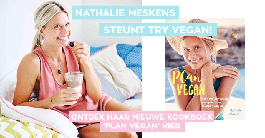 NathalieMeskens_site