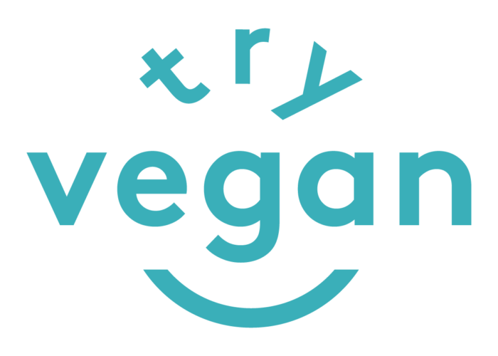 Try Vegan website
